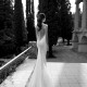 The Most Stunningly Amazing Wedding Dresses You Will Ever See