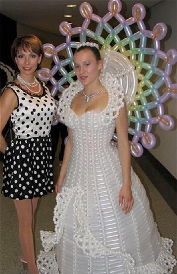 Wedding-dresses-funny-picture-15