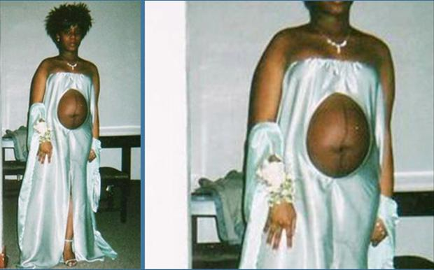 Wedding-dresses-funny-picture-18