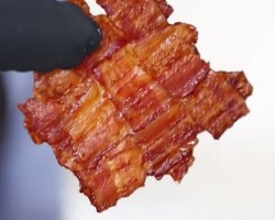 You Have Been Making Bacon Sarnie's ALL WRONG.