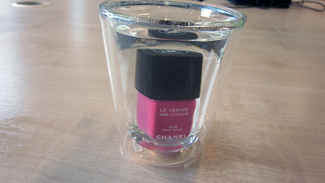 chanel-polish-water-smn