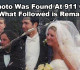 A Wedding Photo Found at Ground Zero Started an Incredible Story