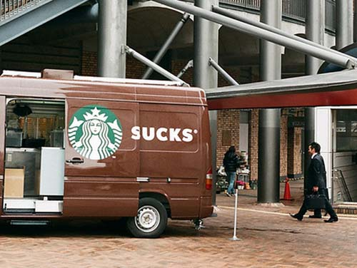 Worst-Advertising-Placement-Fails-28
