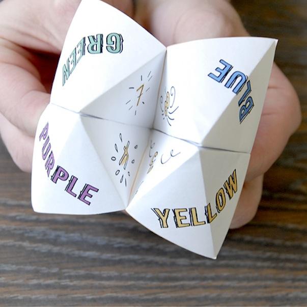http-::www.skiptomylou.org:2010:06:25:paper-fortune-teller-from-isly-blog: