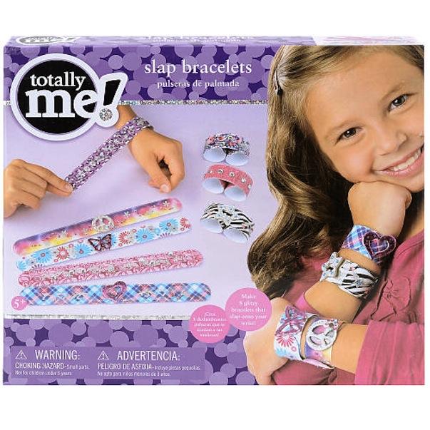 http-::www.toysrus.com:buy:arts-crafts:totally-me-slap-bracelets-kit-5f5ed0b-12704277