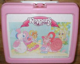 keyperslunchbox