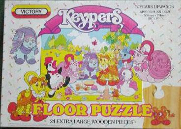 keyperspuzzle